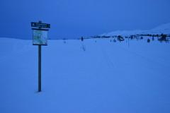 Hovden (Visit Srlandet) Tags: ski nature norway norge visit pske hovden langrenn setesdal bltime visitsrlandet visitsouthernnorway srlandspske