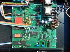 Groove Electronics M2CV-1U MIDI 2 CV 1988_4 (Neil Vance) Tags: 2 gate wasp 1988 neil electronics chip groove to midi wiltshire arp cv vance wilton converter lithium microprocessor memoguard