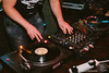 RSD GIG - bar with no name-Belfast-Ryan_Richards-23