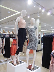 f21_dcc_opening (16)