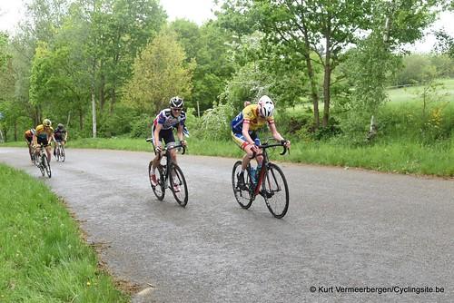 Nieuwrode junioren (143)