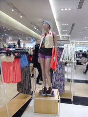 f21_dcc_opening (41)