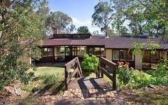 33 Box Hill Drive, Armidale NSW