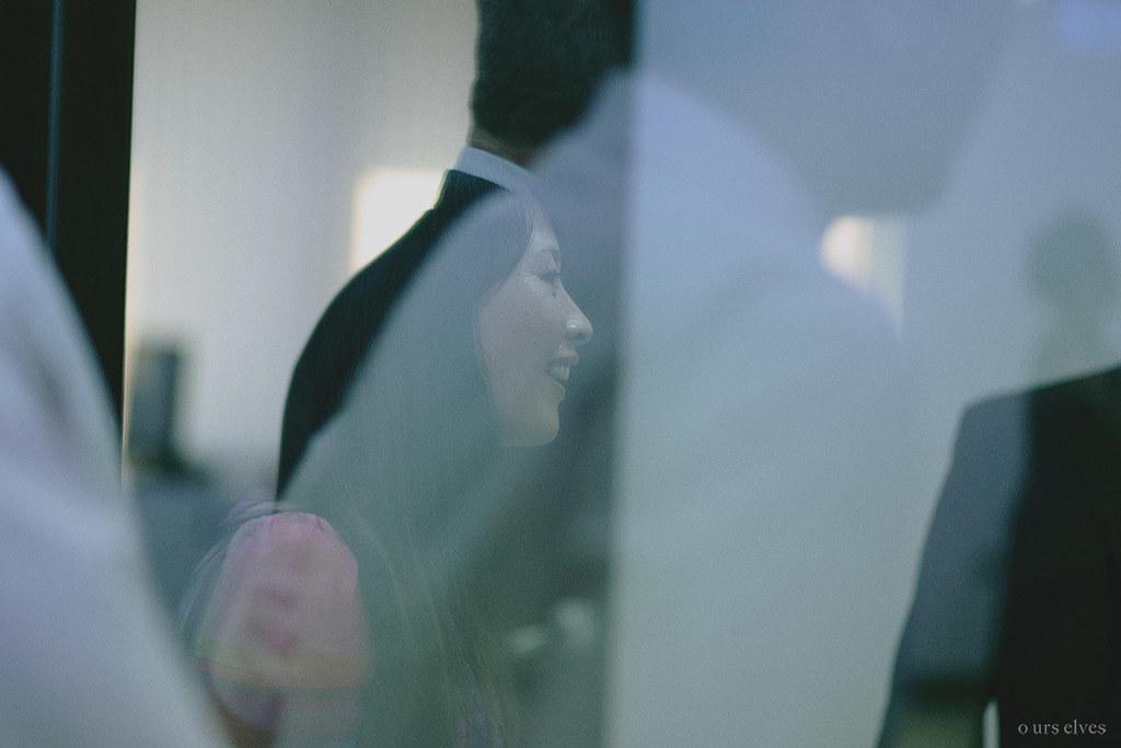 婚禮攝影,底片風格,教堂婚禮,婚攝,新竹煙波大飯店