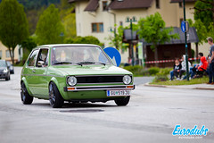 "Worthersee 2015 - 2nd May • <a style=""font-size:0.8em;"" href=""http://www.flickr.com/photos/54523206@N03/17372563115/"" target=""_blank"">View on Flickr</a>"