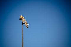 Let there be light (patrick.kiniry) Tags: sky sunshine nikon naturallight nikkor 50mm12 sunflare d610