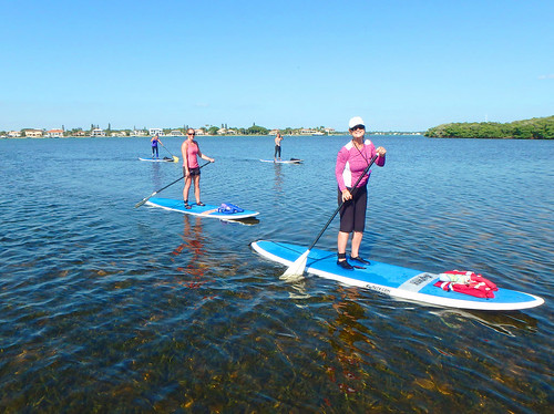 5-1-15-Paddleboard-Yoga-Teacher-Training-Sarasota-FL 1