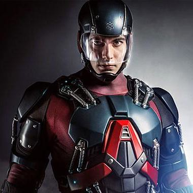 CW orders Flash-Arrow spinoff DCs Legends of Tomorrow, Julie Plec outbreak drama, more