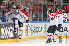 """IIHF WC15 PR Germany vs. Austria 11.05.2015 087.jpg • <a style=""""font-size:0.8em;"""" href=""""http://www.flickr.com/photos/64442770@N03/17552104851/"""" target=""""_blank"""">View on Flickr</a>"""