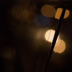 bejewelled (Cosimo Matteini) Tags: light abstract london night pen evening olympus brass bejewelled m43 mft ep5 cosimomatteini
