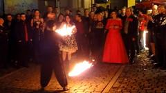 2015-D097 Frankfurt Sachsenhausen Ebbelwoi Athmosphre (Wolfgang Appel) Tags: germany deutschland frankfurt frankfurtammain francfort sachsenhausen apfelwein ebbelwoi frankfurtsachsenhausen wolfgappel