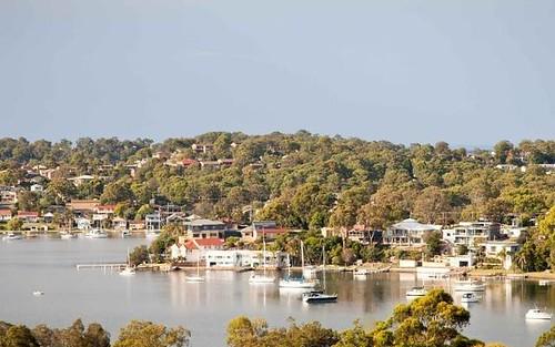 29 Northminster Wy, Rathmines NSW 2283