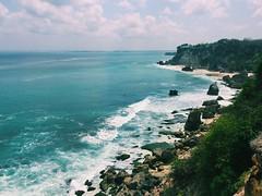 Ayana Jimbaran (Talita. ()) Tags: bali cliff indonesia nusa ayana lembongan   ceningan