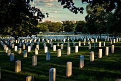 Arlington National Cemetery, Virginia (BDM17) Tags: cemetery arlington virginia dc washington district military columbia national va