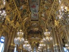 IMG_0304 (elizabeththe) Tags: paris france opera europe palaisgarnier