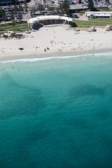Scarborough Beach_Western Australia_aerial_3846