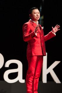 TEDxStanleyPark 2016-2440