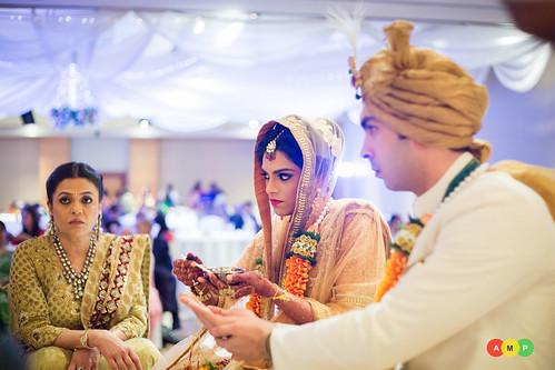 Wedding-Mohit-25
