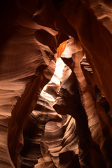 IMG_3474[1] (Eric.Burniche) Tags: arizona usa canon 50mm desert roadtrip canyon antelopecanyon pagearizona upperantelopecanyon canon6d