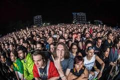 Foto-GOM-rammstein-autodromo-monza-02-giugno-2016-Prandoni (francesco prandoni) Tags: show music festival metal concert italia live stage concerto musica ita rammstein spettacolo autodromo monza godsofmetal livenation