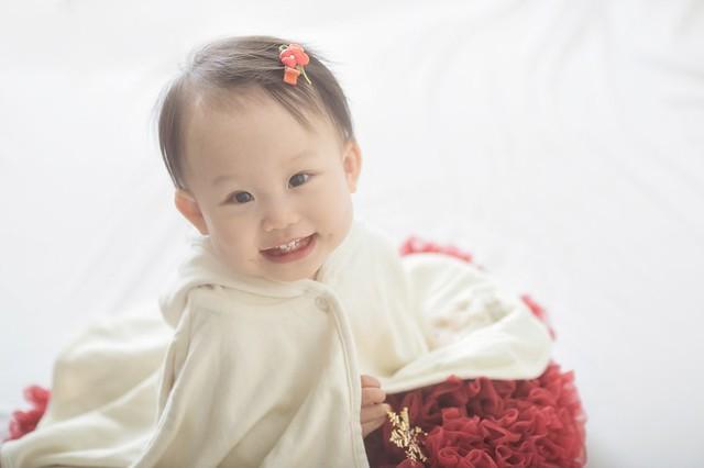 台南兒童寫真-002