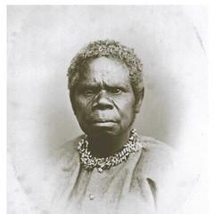 'Truganini', one of the last surviving full-blooded Tasmanian Aborigines (1866) [700 x 700] #HistoryPorn #history #retro http://ift.tt/27L87TT (Histolines) Tags: history last one x retro timeline 700 surviving tasmanian 1866 fullblooded aborigines vinatage truganini historyporn histolines httpifttt27l87tt