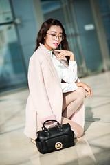 DSC_7912++_ (Aventador_A) Tags: china fashion 35mm nikon dress 85mm 24mm nikkor speedlight d800 streetsnap sb910