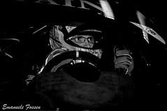 R. Gianmaria (emanuele.fossen) Tags: auto car sport race team gare box fast ferrari racing da driver series gt endurance rosso corsa autodromo pitlane monza competitor 458 allaperto veicolo blancpain afcorse automobilistiche