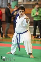 5D__2893 (Steofoto) Tags: sport karate kata giudici premiazioni loano palazzetto nazionali arbitri uisp fijlkam tleti