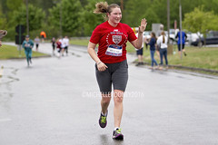 IMG_3312eFB (Kiwibrit - *Michelle*) Tags: school for high maine travis augusta miles mills 5k 2016 cony 053016