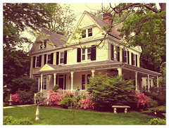 Canmore (e r j k . a m e r j k a) Tags: house spring pennsylvania allegheny abode sewickley i79pa upperohiovalley pa65 erjkprunczyk