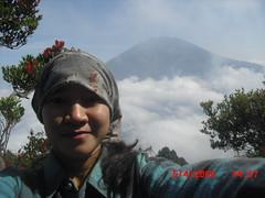 "Pengembaraan Sakuntala ank 26 Merbabu & Merapi 2014 • <a style=""font-size:0.8em;"" href=""http://www.flickr.com/photos/24767572@N00/27163238085/"" target=""_blank"">View on Flickr</a>"