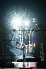 20160604-DS7_5493.jpg (d3_plus) Tags: street sea sky food festival japan port 50mm drive nikon scenery nightshot stage traditional firework  nightview nikkor  shizuoka   touring  izu  50mmf14       fishingport  inatori 50mmf14d   nikkor50mmf14  zoomlense     afnikkor50mmf14 nikon1 50mmf14s d700 nikond700 aiafnikkor50mmf14 nikonaiafnikkor50mmf14