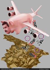 131-BombardeoIdeologico (William V. Barber) Tags: espaa cup venezuela basura eta comunismo podemos nacionalismo dictadura corrupcin lavadodecerebro nicolsmaduro ehbildu populismodeizquierdas