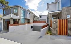 6/137-139 Kingsway, Woolooware NSW