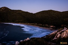 09-IMG_7334 (Caliel Costa) Tags: floripa brazil sun sol praia beach sc brasil agua br florianpolis santacatarina nascerdosol lagoinhadoleste 361graus sunriseamanhecer
