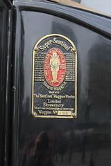IMG_4604 (RichardAsh1981) Tags: liverpool festivals steam albertdock steamwagon ux5355 steamonthedock2016