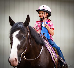 Show day-42 (Webbed Foot Photo) Tags: horses horse pennsylvania ponycamp webbedfootphotography pentaxk1 opengateranch darrenolsen dtolsen webbedfootphoto hunterhillsfarm