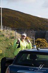 "JOGLE day 2-23 <a style=""margin-left:10px; font-size:0.8em;"" href=""http://www.flickr.com/photos/115471567@N03/16504309393/"" target=""_blank"">@flickr</a>"