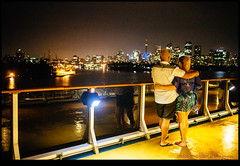150330-9795-EOSM.jpg (hopeless128) Tags: lowlight ship sydney australia passengers deck cruiseship newsouthwales pottspoint 2015 carnivalspirit