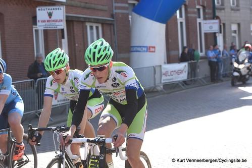1000 euro race (280)