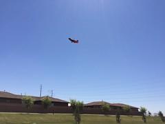 (Mesa Arizona Basin 115/116) Tags: arizona club plane fly flying aviation az guys hobby basin planes rc mesa 116 115 modle rcplanes basin115 theflyguys basin116