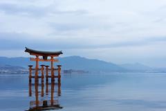 Miyajima (masa.saito) Tags: japaneselandscape a7m2 sel55f18z sonnartfe1855