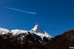 2015 Valais-140 (monstermeyer32) Tags: alps nature montagne alpes landscape switzerland suisse zermatt matterhorn paysage moutain wallis valais cervin