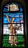 Iglesia Nuestra Señora del Rosario Fuengirola Málaga 31 (Rafael Gomez - http://micamara.es) Tags: our españa church lady del de la spain iglesia andalucia virgin rosario rosary malaga virgen fuengirola málaga nuestra señora