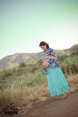 Steel Canyon Bridge Maternity Helen R-ChristopherAllisonPhotography-9386 (christopherallisonphotography) Tags: ocean california park family blue summer baby love mom spring sand downtown sandiego military father country mother pregnancy pregnant belly maternity balboa milf amore expecting christopherallisonphotography