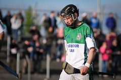 DSC_7042 (_Harry Lime_) Tags: galway senior sport championship d group hurling 2015 beagh sarsfields 15sarbea