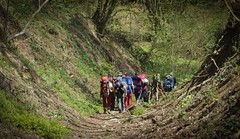 23042015-IMG_7012 (Luigi Mengato) Tags: nature training living outdoor tet belgio experiential ialt team2015
