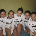Trofeo Cuenca 2014