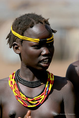 Dassanech - Omo Valley (jmboyer) Tags: voyage africa travel portrait people tourism face canon photo yahoo flickr retrato african religion picture culture tribal viajes blackpeople omovalley lonely lonelyplanet ethiopia tribe ethnic karo canoneos civilisation gettyimages visage nationalgeographic afrique hornofafrica tribu ethiopian nomade omo eastafrica googleimages etiopia ethiopie etiopa googleimage go tribus googlephotos omorate etiopija africanethnicity ethnie indigenousculture yahoophoto africanculture dassanech impressedbeauty ethiopianwoman southethiopia photoflickr afriquedelest photosflickr photosyahoo imagesgoogle photoyahoo ethiopianethnicity photogo nationalgeographie jmboyer photosgoogleearth dassanechs eth0713